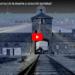 Auschwitz: ¿de campo de la muerte a atracción turística?