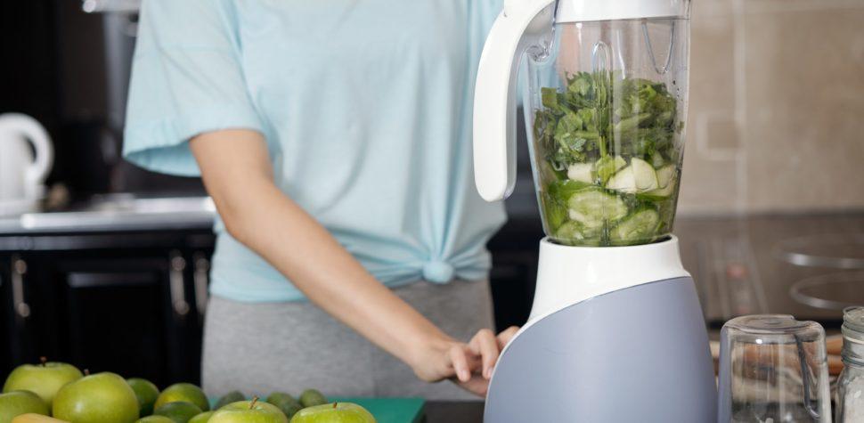¿Cuál es la mejor dieta para eliminar la grasa del hígado?