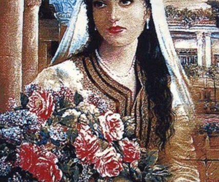 "Osnat Barazani, una rabina ""feminista"" en el siglo XVI"
