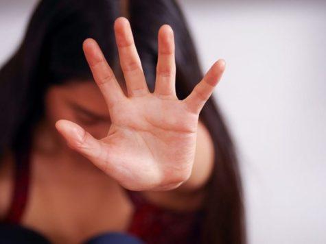 Israel: nuevo protocolo para no revictimizar a las víctimas de violencia de género