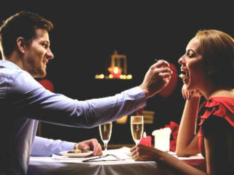 Alimentos afrodisiacos de la cocina judía:los picantes