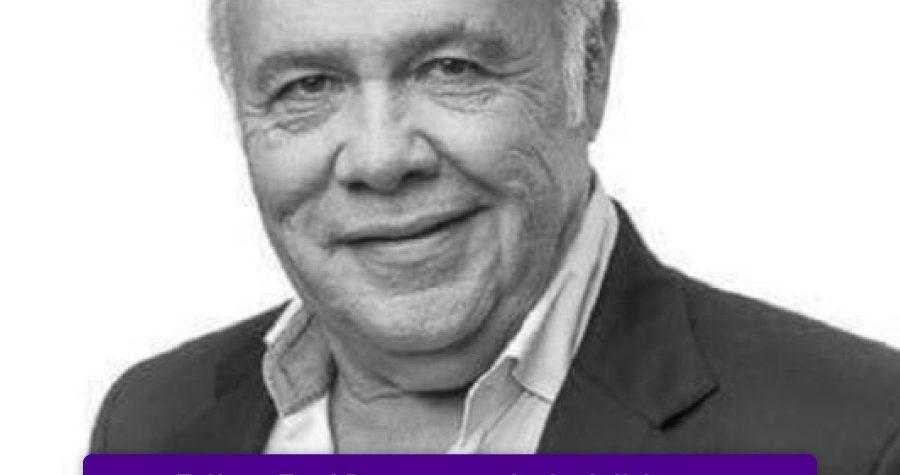 Fred Pressner y el chavismo
