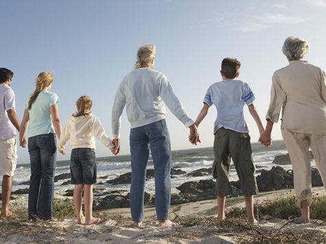 Cáncer hereditario: ¿los judíos están en mayor riesgo?