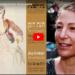 Canciones sefaradíes: Ay ke buena