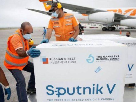¿Cómo logró el Centro Gamaleya producir la Sputnik V?