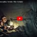 Canciones de cuna judías: Yankele - Wien Ya Galub