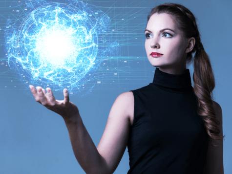 Inteligencia artificial para la igualdad de género