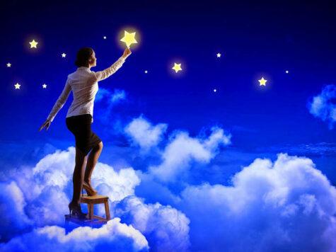 El significado de los sueños en la tradición judía