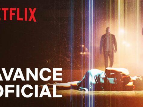 """Netflix: se viene una nueva serie de los creadores de """"Fauda"""""""