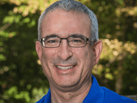 Joshua Angrist: de Maimónides al Premio Nobel